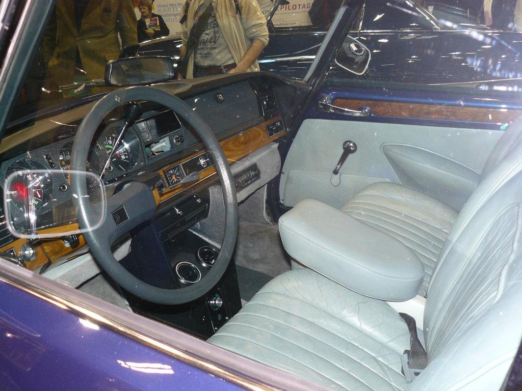 P1940652