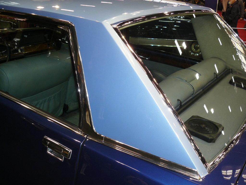 P1940654