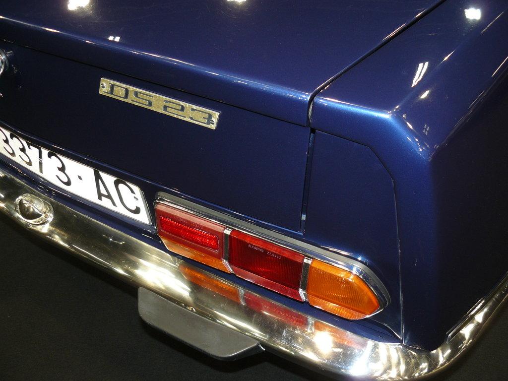 P1940655