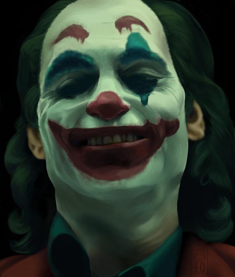 JokerPetit