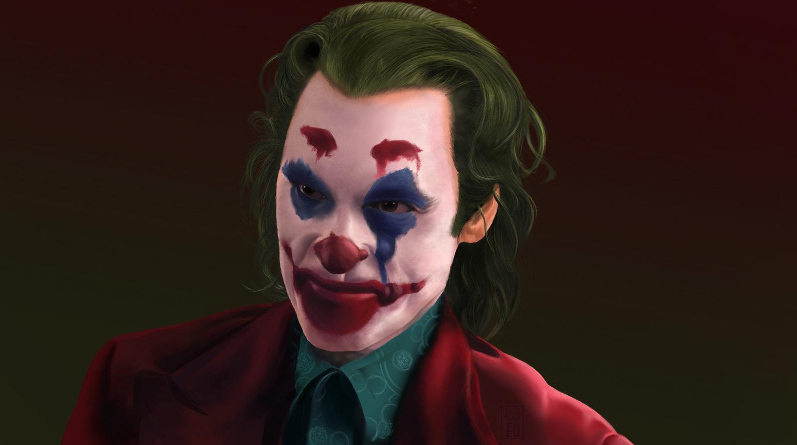 Joker2Petit