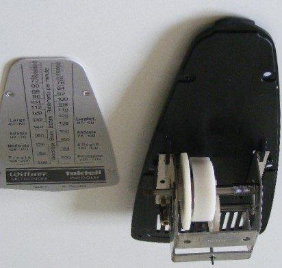 DSCF9843