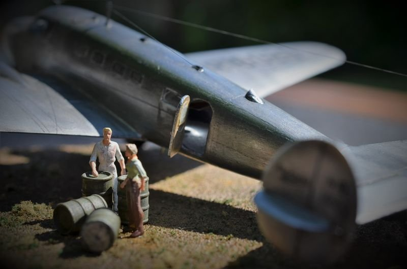 """[CONCOURS """"Ca brille""""] Lockheed Electra - Amelia Earhart - Special Hobby - 1/72 - Page 4 190609064507359427"""