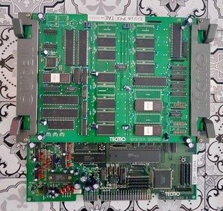 4020EF99-0BC3-4814-8F45-2E2FE17C9695.