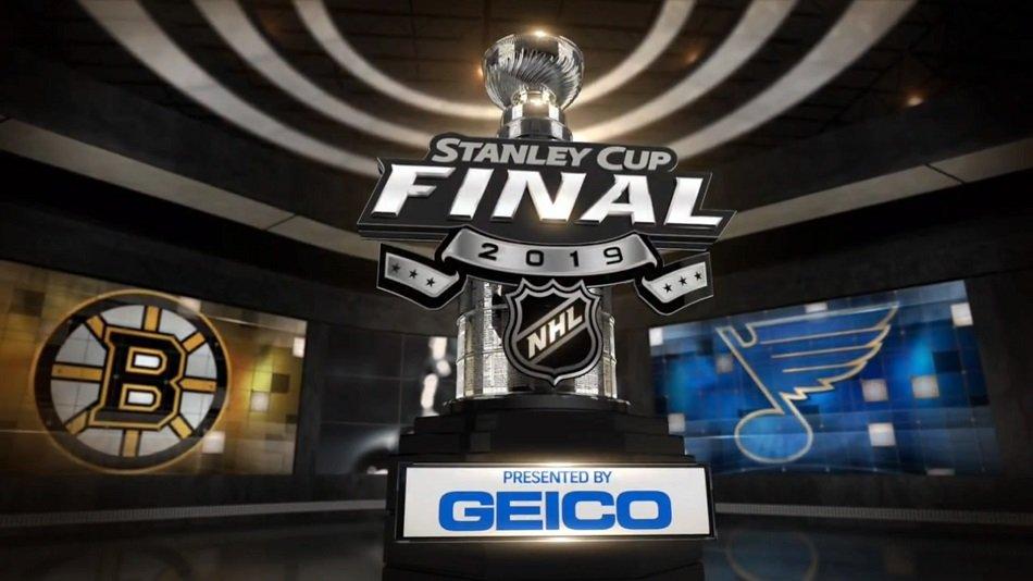 NHL_TV_20190610214358