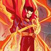 Marvels & Comics 190610022205133009