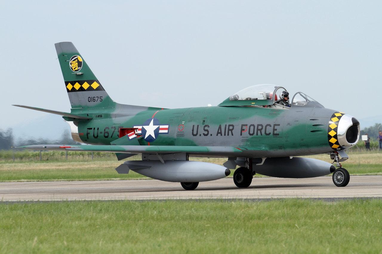 Meeting de l'air base aérienne 115 Orange - Page 2 190610052510392564