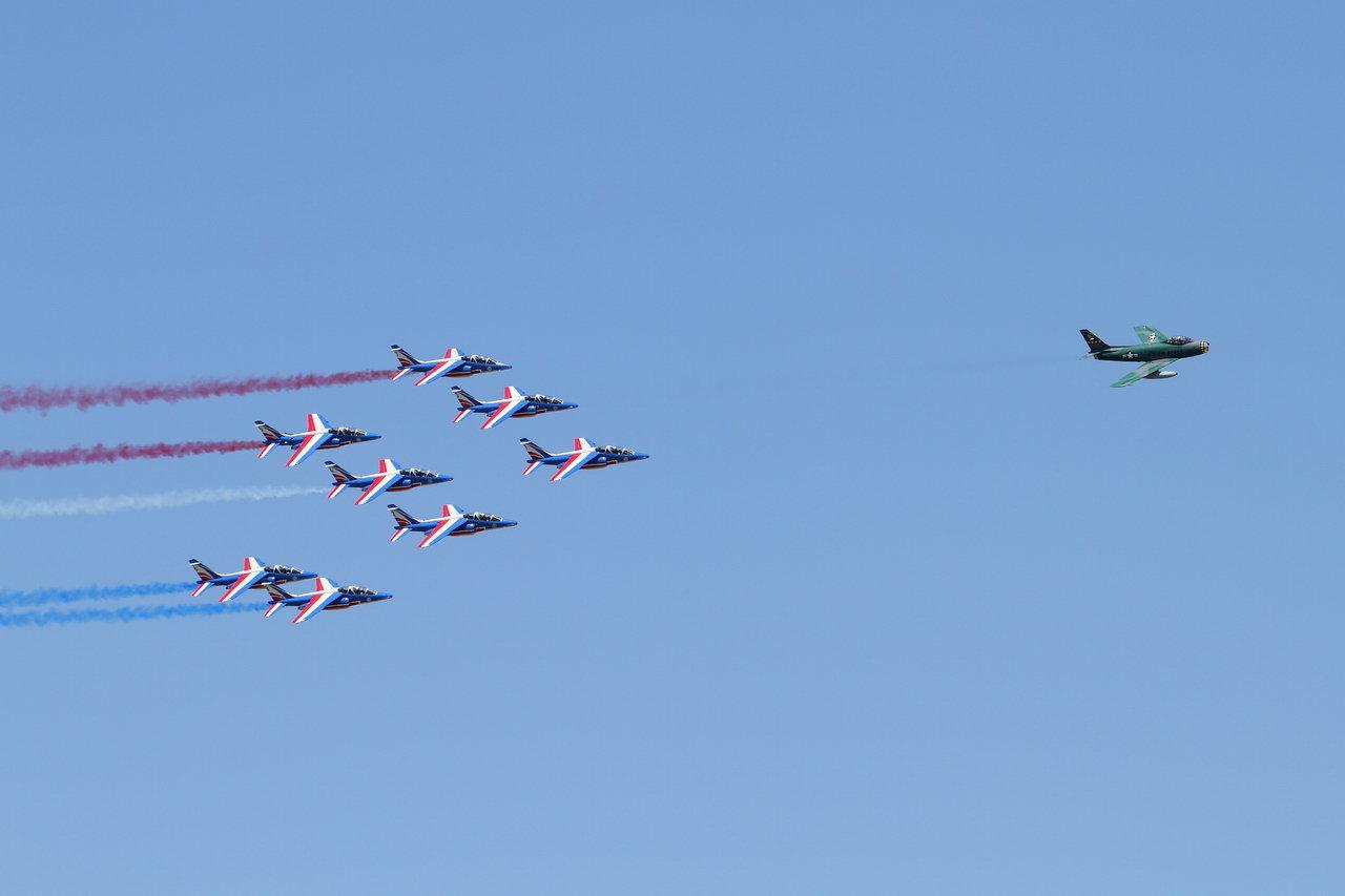 Meeting de l'air base aérienne 115 Orange - Page 2 190610052510706651