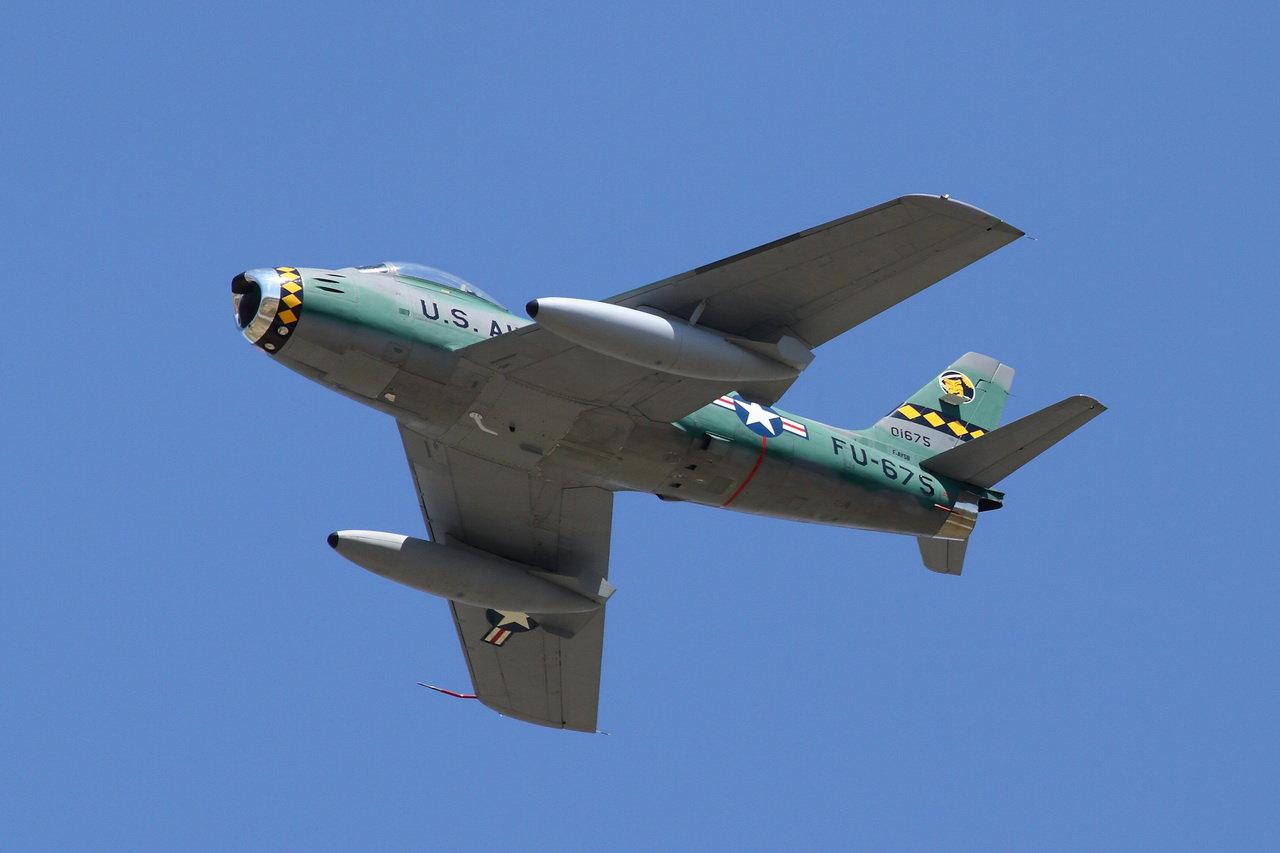 Meeting de l'air base aérienne 115 Orange - Page 2 190610053018955619