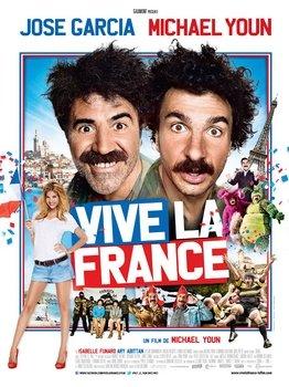 Vive La France [Uptobox] 190610104316405329