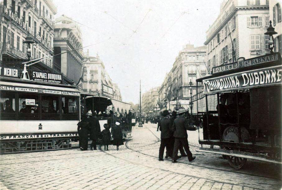 Marseille 04