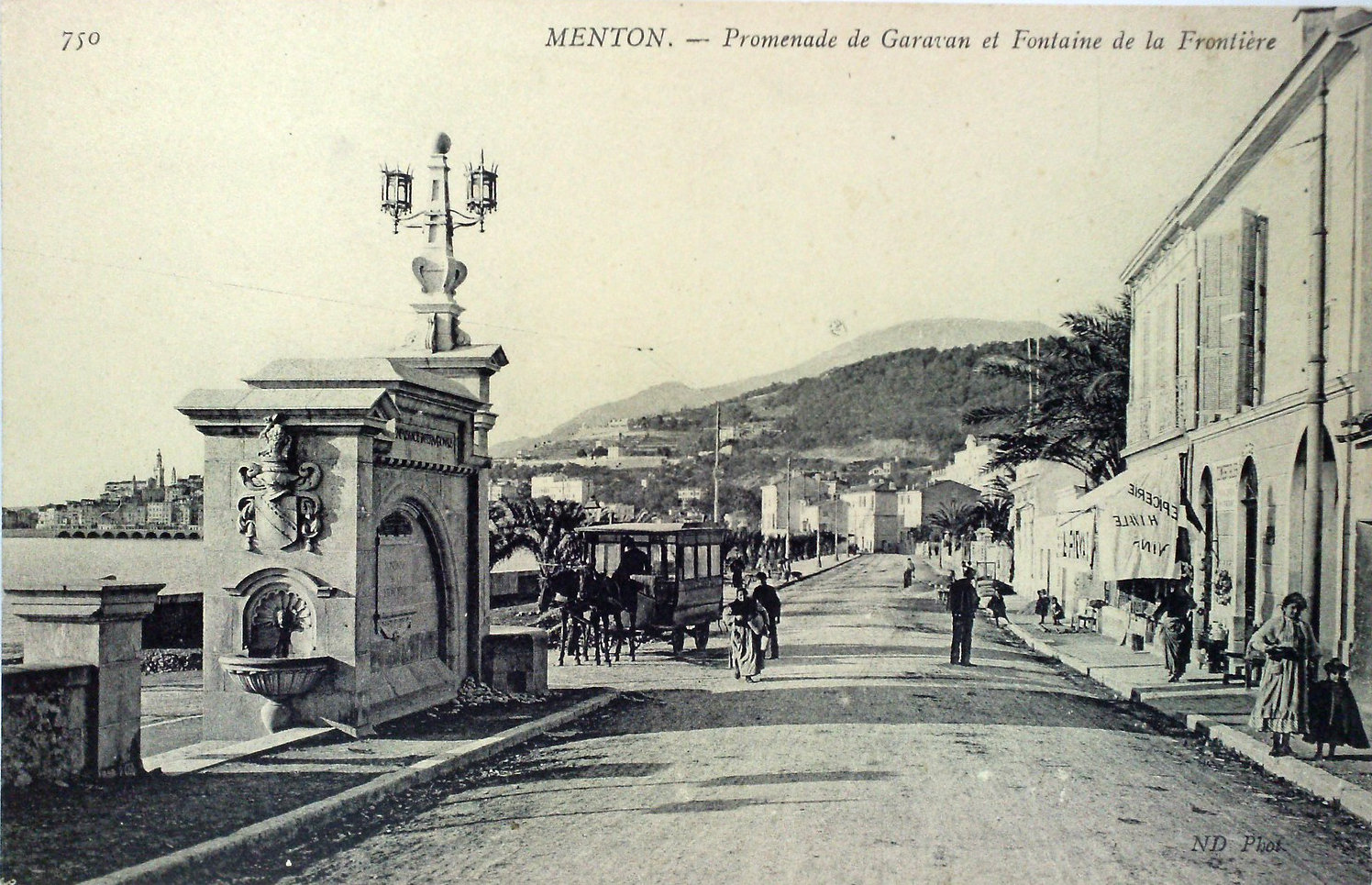 Menton 03