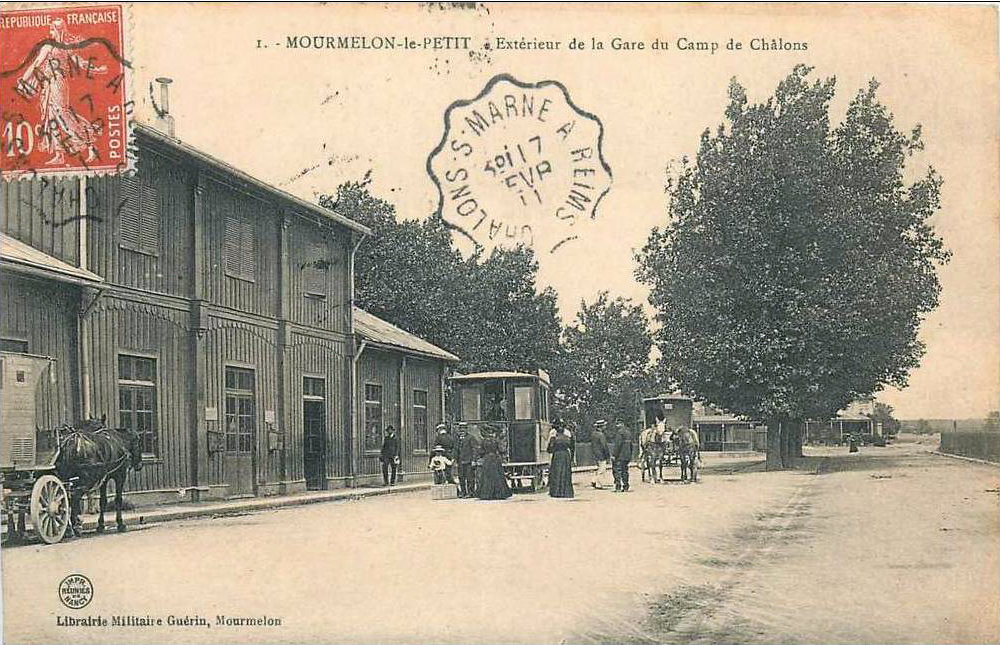 Mourmelon 03b