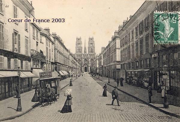 Orléans 02