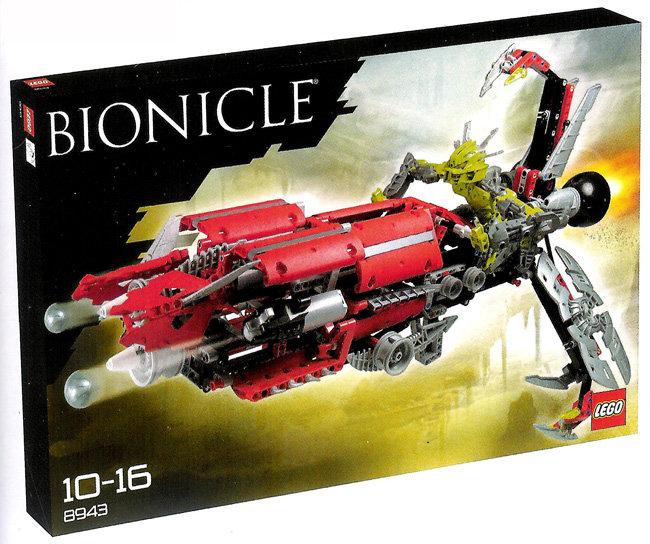 Les prototypes des générations Bionicle 190611111014176052