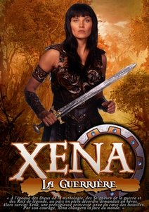Xena, la guerriere [Uptobox] 190611115758198281