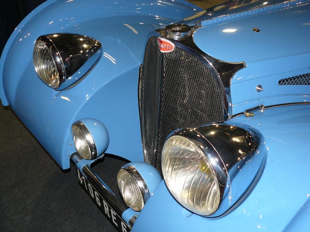 P1940296
