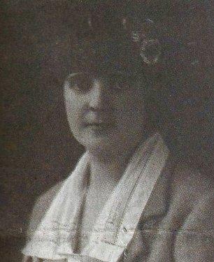 Mary Eloïse et Lucian Philip Smith 19061201434384902