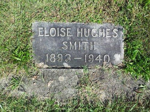 Mary Eloïse et Lucian Philip Smith 190612014505294553