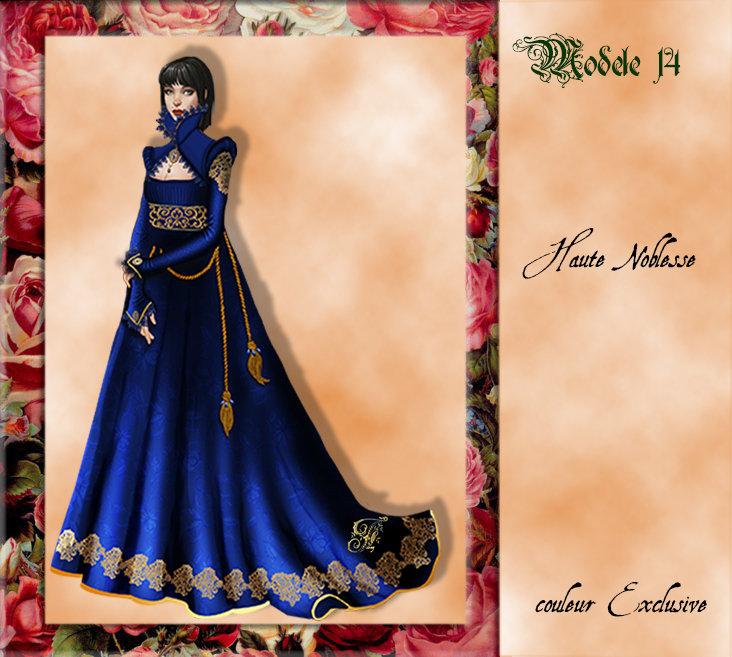 catalogue femme 190612045941474155
