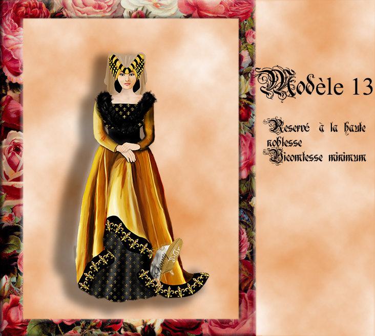 catalogue femme 190612051817412313
