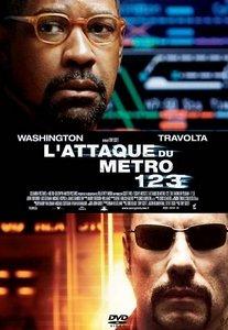 L Attaque du metro 123 [Uptobox] 190612121649855736