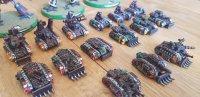 vente lot -space et ork tous metal Mini_190612114150969333