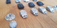 vente lot -space et ork tous metal Mini_190612114516701525