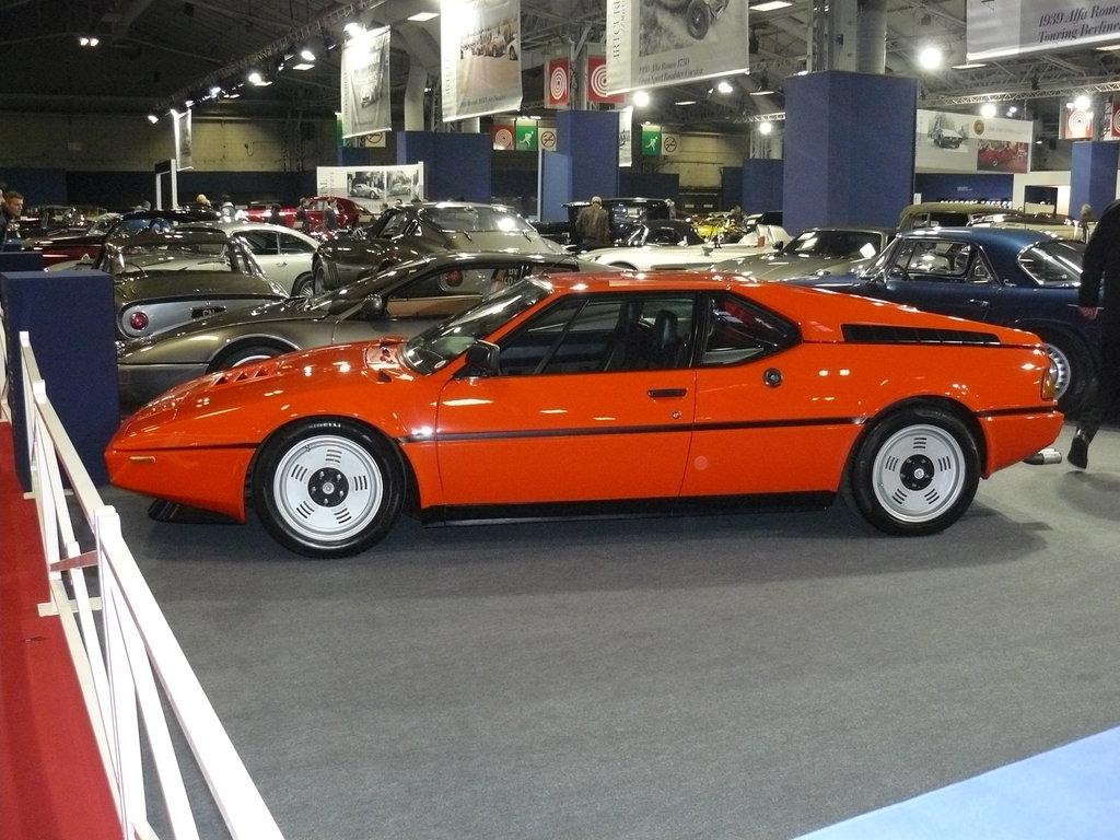 P1940288