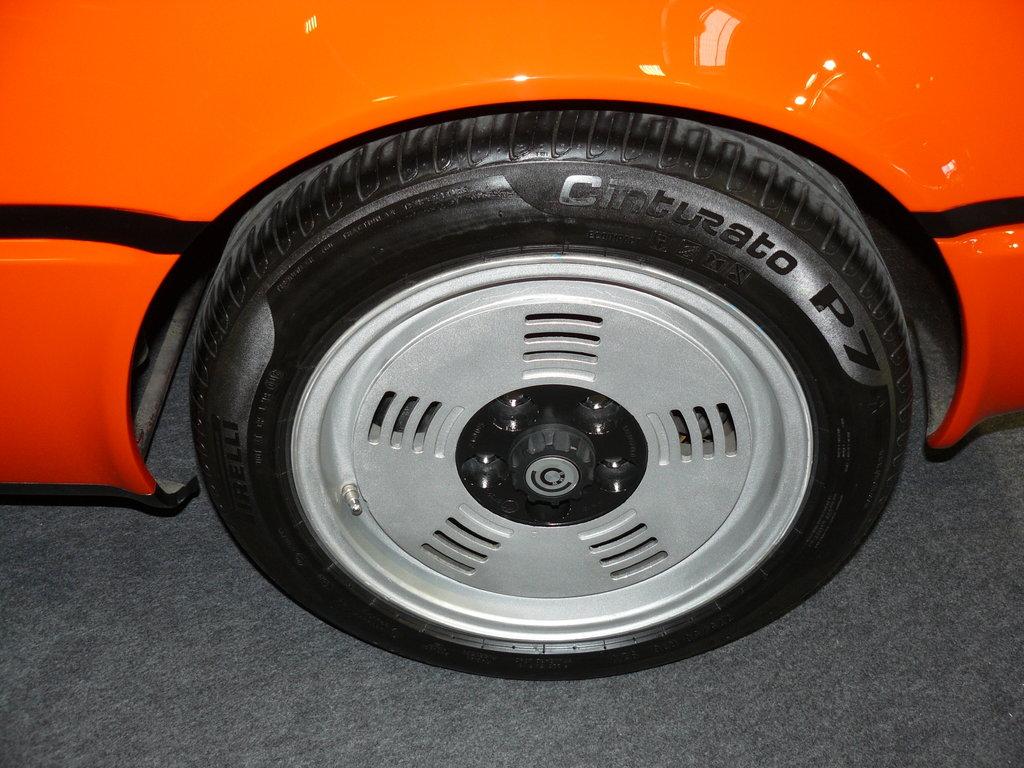 P1940726