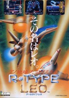 R_Type_Leo