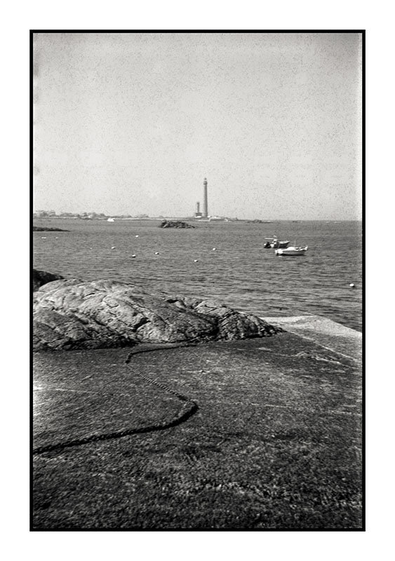 scan Abers Phare Vierge