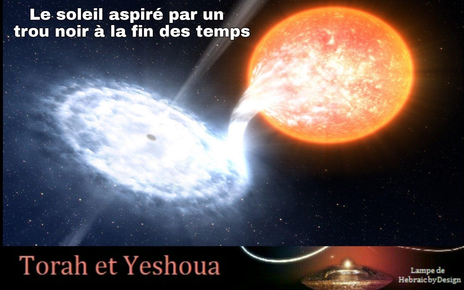 Le soleil aspiré par un trou noir à la fin des temps 190613042054786488