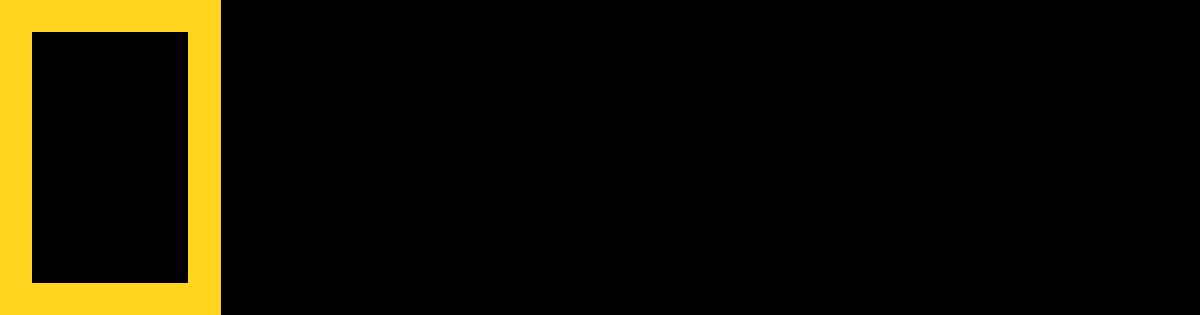 Þjóðar Landafræði  190613070836543326