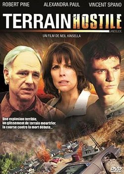 Terrain Hostile [Uptobox] Telefilm 190613074235741804