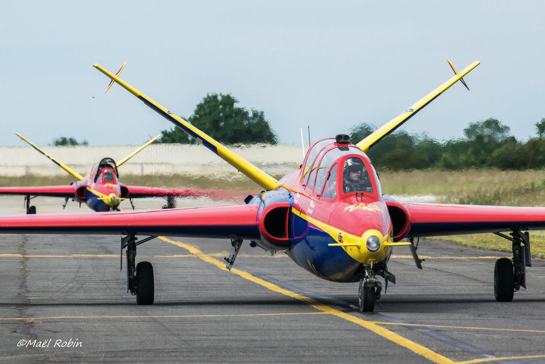 Vendée Airshow 2 juin 2019 190613121802872412