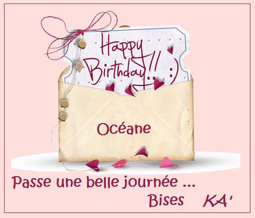Un joyeux anniversaire - Page 26 190614071317637082