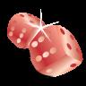 Le jackpot ! - Page 5 190614074359492386