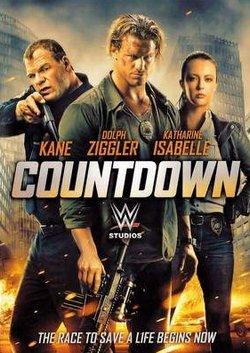 Countdown [Uptobox] 19061408131726221