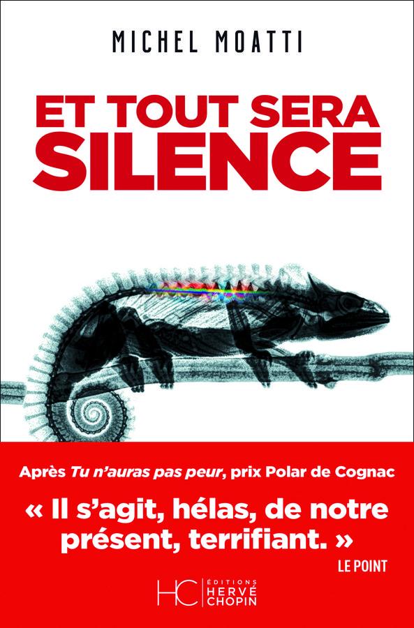 ET_TOUT_SERA_SILENCE_BANDEAU_SITE
