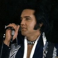 .INTERNATIONAL ELVIS PRESLEY FEVER MAFIA 19061411333074016