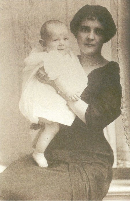 Mary Eloïse et Lucian Philip Smith 190615010622683839