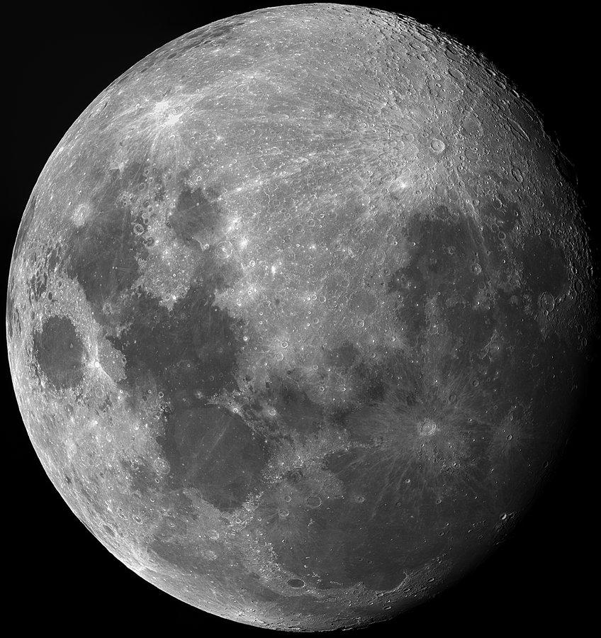moon 93% SAR