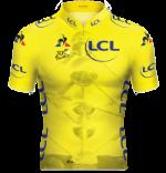 Tour de France 2019 190616093555105663