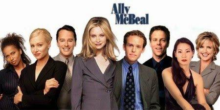 Ally McBeal [Uptobox] 190616094640770624