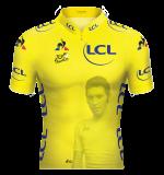 Tour de France 2019 19061609473785362