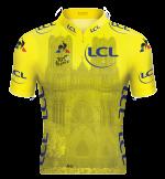 Tour de France 2019 190616094950157773
