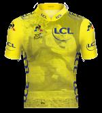 Tour de France 2019 190616100936762892