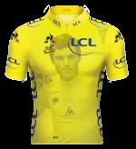 Tour de France 2019 190616100937245681