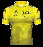 Tour de France 2019 190616100938321720